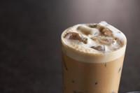 duo_latte_4083
