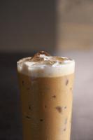 duo_latte_5389
