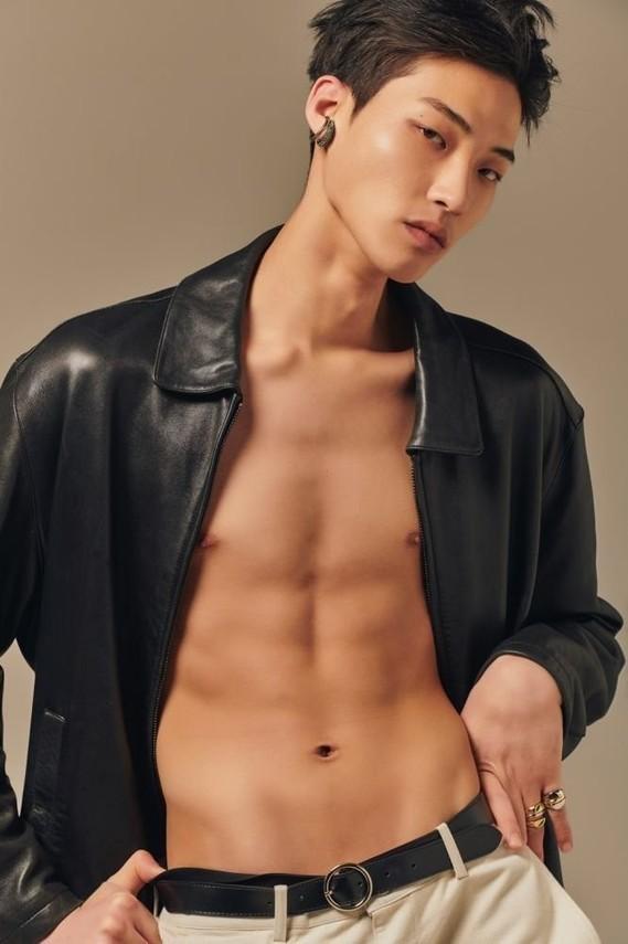 jaehyung_an_24f8e772ade514ebc42a6f673879006ab5_thumb