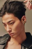 jaehyung_an_2756c07fc1629653a90d5f61e8bc5e2e81_thumb