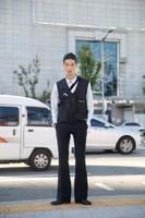 jaehyung_an_49ba3155aa3ab9d319bae2764a226f7b9d_thumb