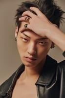 jaehyung_an_266db3a901dff73a29749539e9e1e96c5f_thumb