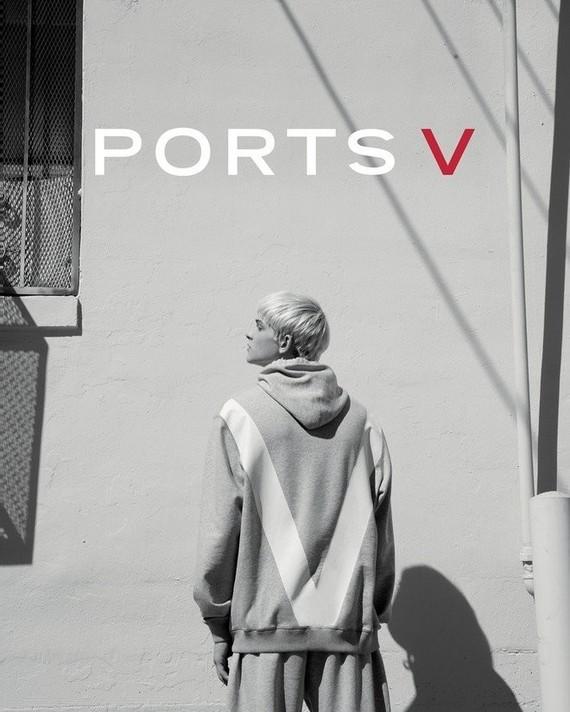 portsv-20180320-017-thumb-660xauto-848540cd6d617fc206aeafaffbb3640b828513_thumb