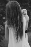 tumblr_mn4lxfOTwO1rnl1uko1_500