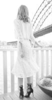 tumblr_nmimayfkYG1s4vkvgo1_400