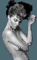 tumblr_plkhip299z1ujr55lo1_540