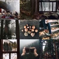 tumblr_orx91zbOcM1ws7ufgo5_1280