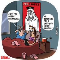 200328-Covid-Che-Raoult-chereau-full