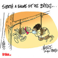 200330-sybeth-porte-parole-mutio-full