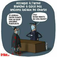 200925-Attaque-au-couteau-Charlie-chereau-full