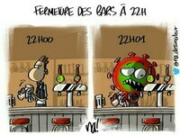 lundessin_2772_fermeture_bars_22h