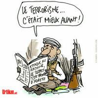 200929-attaque-terroriste-cambon-full
