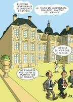 Dessin-elections-senatoriales-Adrien-Rene-Dessin-du-jour-humoristique
