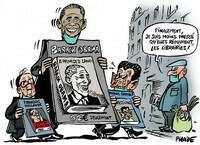 20-11-17-obama-sarkozy-hollande