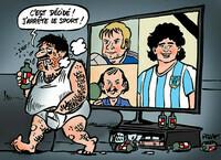 20-11-25-maradona-secretin-dominici