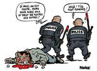 20-11-26-police