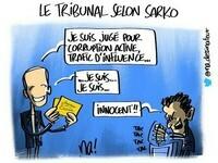 lundessin_2822_tribunal_sarko