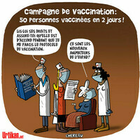 201229-campagne-vaccination-chereau-full
