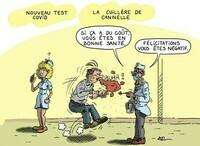 humour-covid