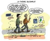 Theorie-du-complot-dessin-drole