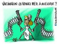 lundessin_2832_vaccination_france_accélère