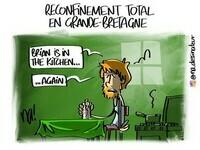 mardessin_2833_reconfinement_grande-bretagne