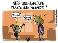 mardessin_2838_fermeture_des_cantines