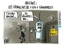 jeudessin_2840_vaccins_Français_favorables