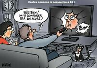 21-01-15-castex