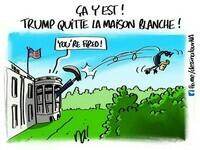 mercredessin_2844_trump_quitte_maison_blanche