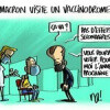 jeudessin_2916_macron_visite_vaccinodrome