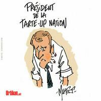 210609-macron-tarte-mutio-full