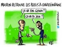 jeudessin_2936_macron_bleus