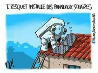 mercredessin_2940_thomas_pesquet_panneaux_solaires