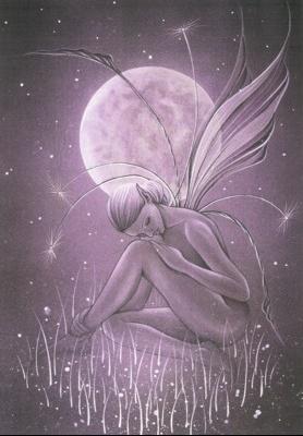 Moon_Petals