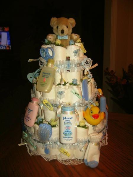 diapper cake e.jpg1.