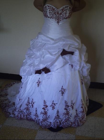 robe-Celine
