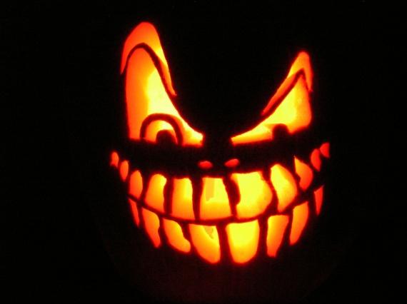 halloween-citrouille1