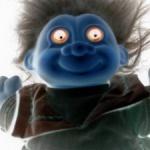 troll-001-1118827