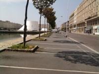 Photo0164