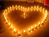 coeur_bougies