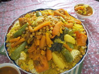 Couscous_of_Fes