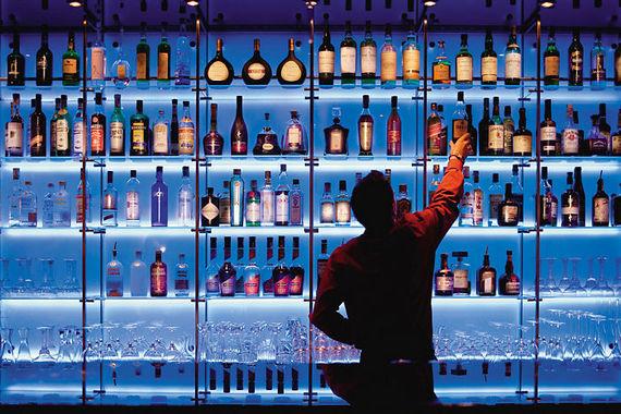 prague-restaurant-barego-bar-02
