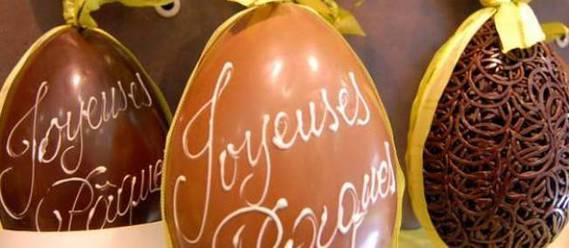 paques-chocolat-1249143-jpg_1121372