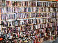 dvd-collection-1
