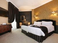 chambre-hotel-prestige