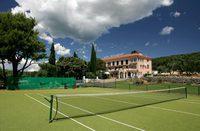 hotel_tennis