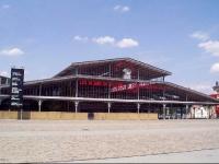 grandehalle