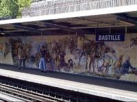 metrobastille