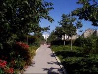 promenade1